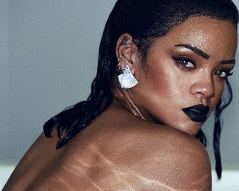 У мережу злили інтимні фото світової поп-зірки