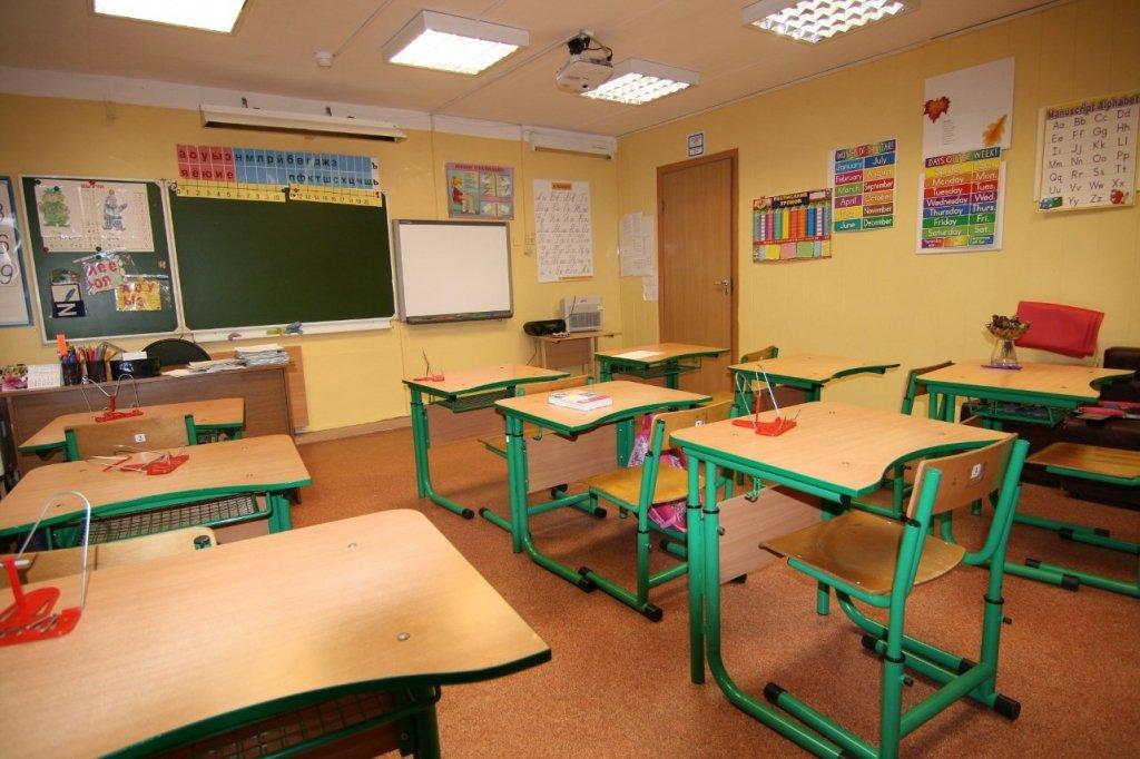 Учительница взяла в «заложники» детей в Сумской области: что известно на данный момент