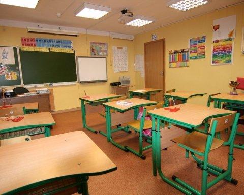 Не дошли до школы: в Сумах таинственно исчезла группа детей
