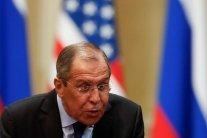 У Кремлі зробили цікаву заяву щодо Зеленського
