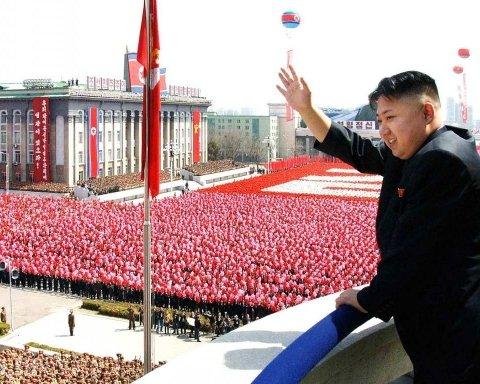 На границе с Южной Кореей прогремели взрывы: КНДР уничтожает блокпосты