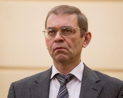 Поліція вирішила покарати українця, якого обстріляв нардеп: гучні подробиці