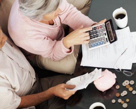 Субсидія або пільга, що вигідніше: корисні поради, які допоможуть заощадити
