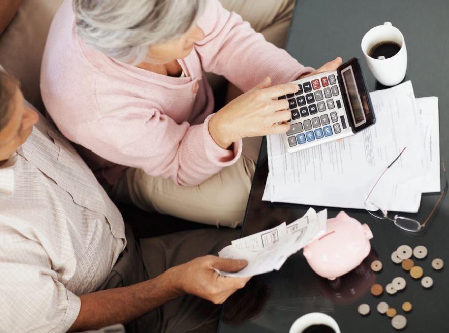 Субсидия или льгота, что выгоднее: полезные советы, которые помогут сэкономить