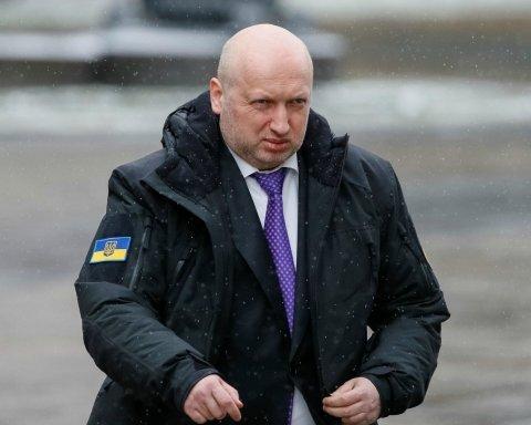 Украина готовит серьезные санкции причастным к «выборам» на оккупированном Донбассе