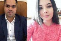 Скандал з топ-чиновником МВС і студенткою: на Варченка подали нову заяву в ГПУ