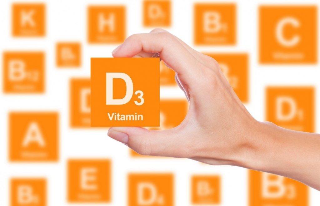 Лучшее — враг хорошего: каким витамином нельзя злоупотреблять ни в коем случае