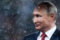 Знаменитый украинский актер обозвал Путина: появилось видео