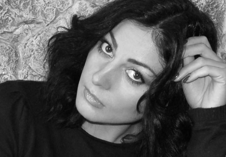Смерть Юлії Волчкової: стало відомо, де і коли поховають актрису