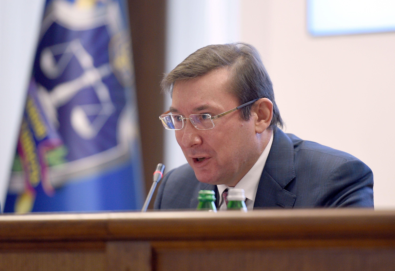 Военное положение и санкции против российского бизнеса: появились подробности решения