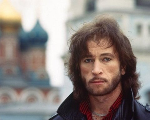 В Росії відновили справу про вбивство легендарного музиканта