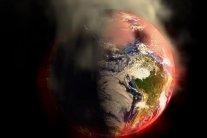 Не виживуть: вчені озвучили новий страшний прогноз для людства