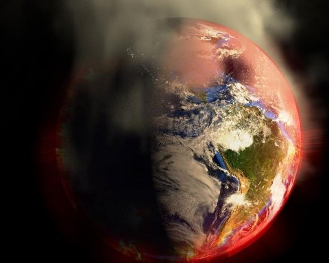Не выживут: ученые озвучили новый страшный прогноз для человечества