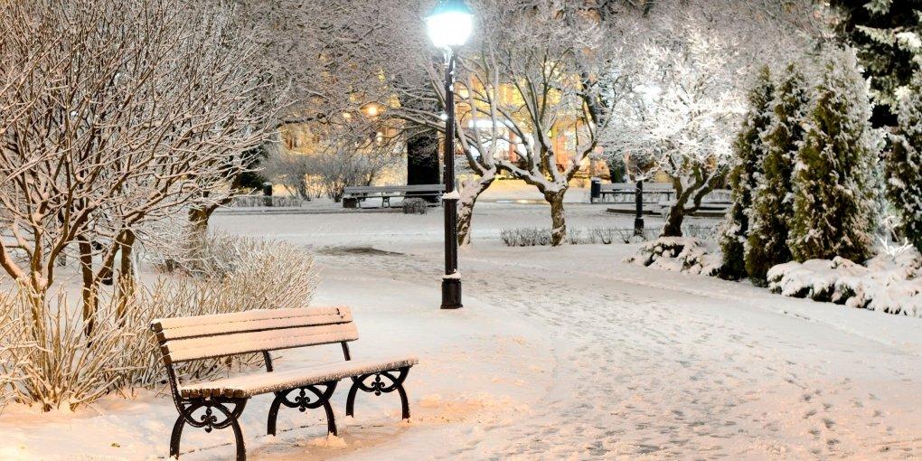 Будьте обережні: синоптик назвала регіони України, які засипле снігом