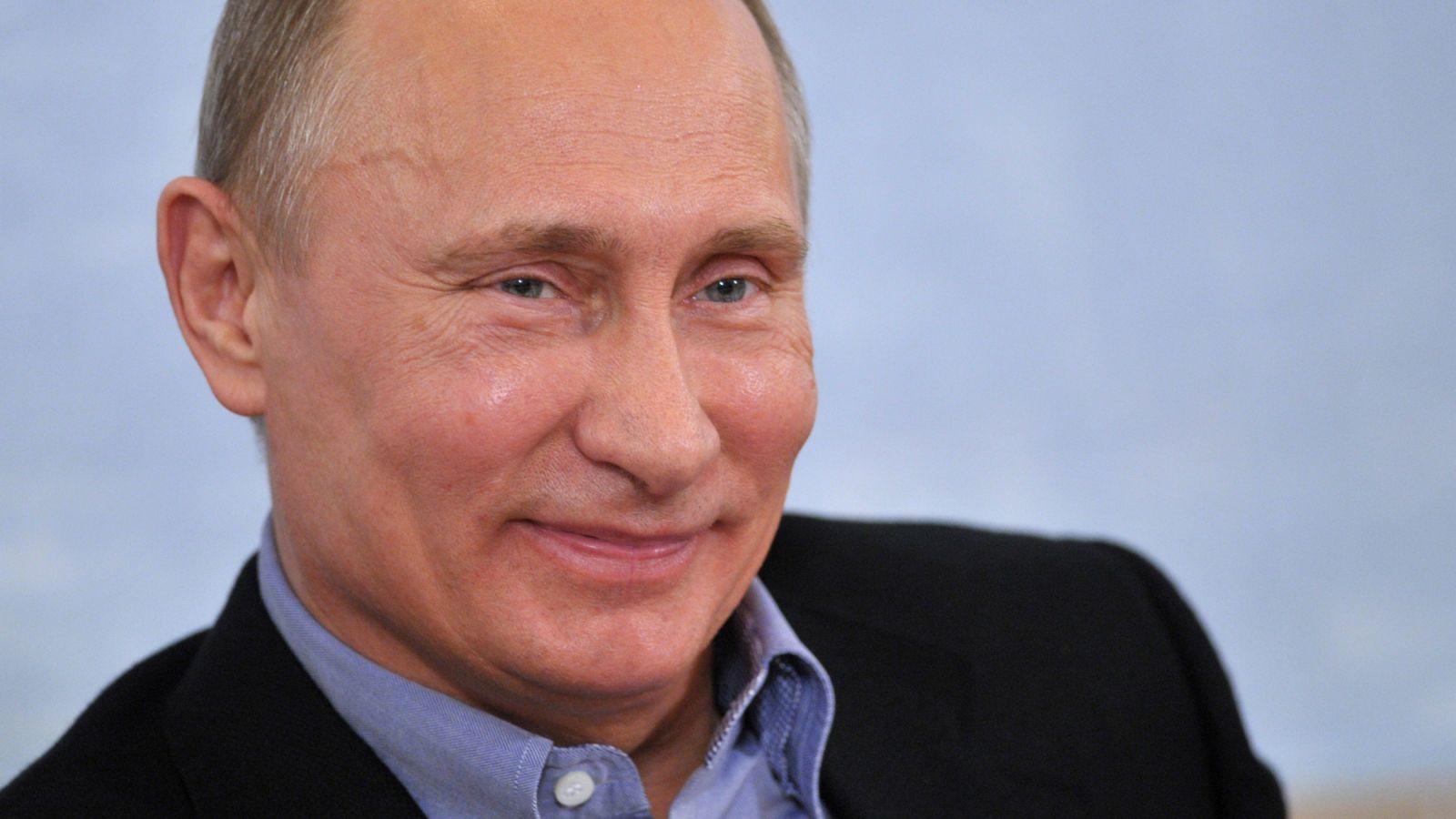 Який президент України потрібен Путіну: названо головну рису