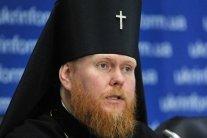 Атака на Андріївську церкву: у Київському патріархаті зробили жорстку заяву