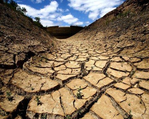 Голод і світовий економічний спад: вчені назвали найстрашніший рік для життя людей