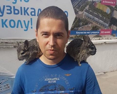 Стало известно, что грозит сыну чешского премьера за визит в Крым