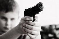 Керчь не повторилась: стрельба в школе Харькова оказалась фейком