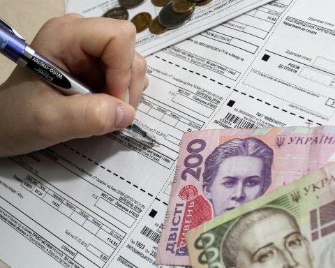 Раскрыта масштабная афера с получением субсидий в Украине: важные подробности