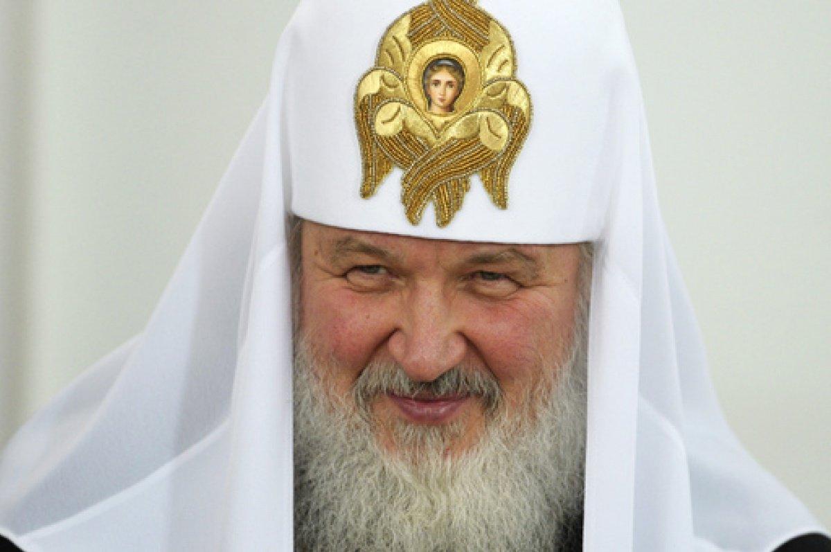 Новини - Томос для України: Російська церква влаштувала нову зухвалу п