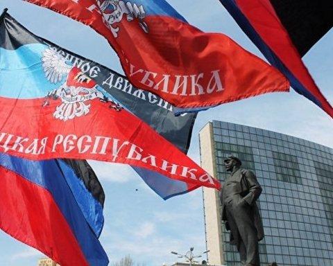 """Чи будуть партизани після """"ДНР-ЛНР"""" – відомий журналіст дав відповідь"""