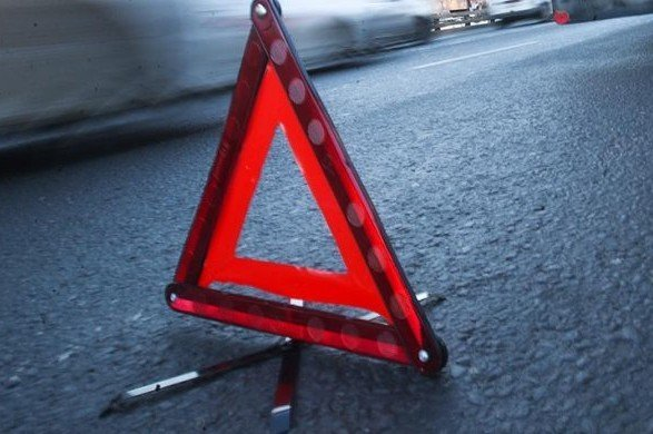 Страшна ДТП на Миколаївщині: з'явилося відео моменту аварії