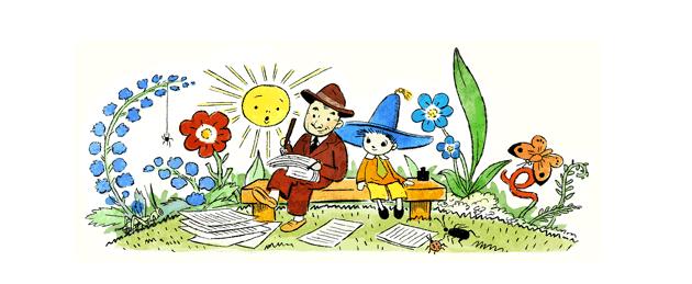"""110 років від дня народження Миколи Носова: як жив батько """"Незнайки"""""""