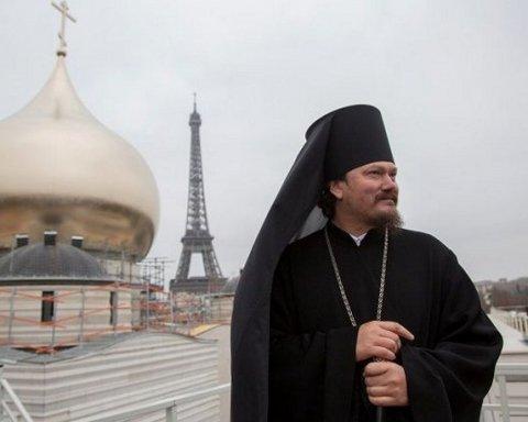 Константинополь зробив крок назустріч Російській церкві: важливі подробиці