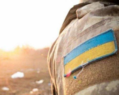Боевики на Донбассе активизировались: ранены трое украинских бойцов