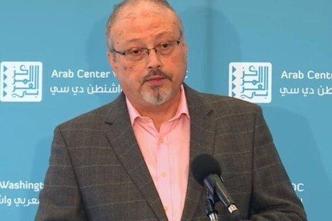 Стало известно, что убитый в Турции саудовский журналист говорил перед смертью: жуткие детали