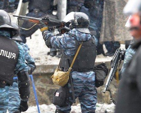 Снайпер столицы: в Киеве поразили циничным конкурсом к годовщине Майдана