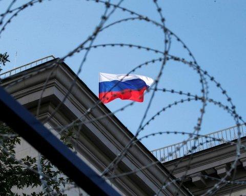 Трамп одобрил новые адские санкции против России: что изменится