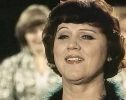 Смерть української співачки: в мережі нагадали відому пісню Діани Петриненко