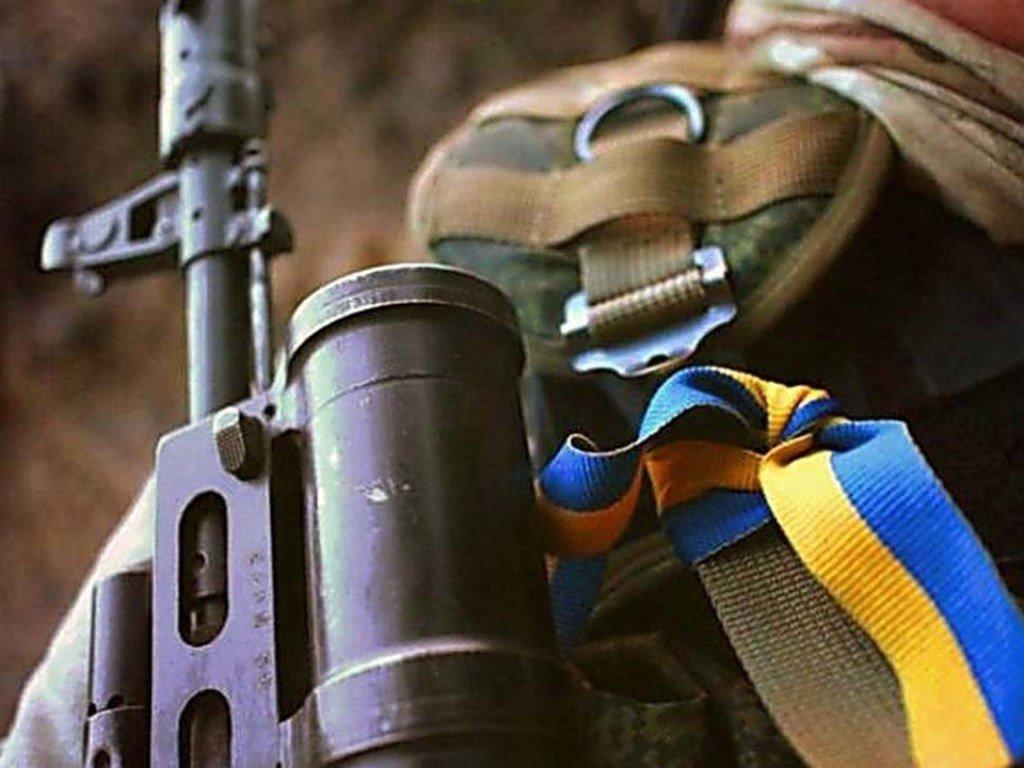 Бойовики влаштували нову провокацію на Донбасі, є поранений