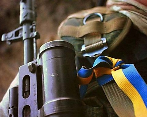 Війна на Донбасі: з'явились тривожні новини з передової