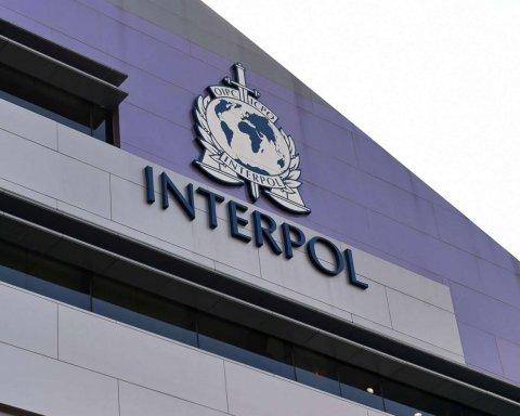 Кто стал новым главой Интерпола: что о нем известно