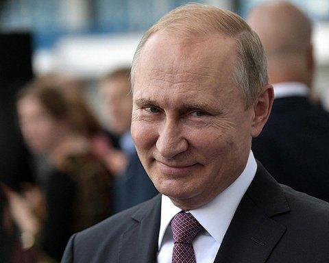 Сейчас нельзя: в Украине назвали условие переговоров с Путиным относительно Донбасса
