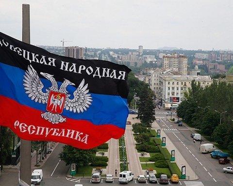 Хэллоуином не удивишь: в сети показали печальные фото с Донбасса
