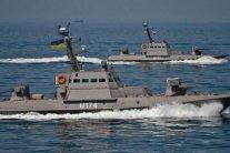 Атака в Керченській протоці: Турчинов анонсував воєнний стан