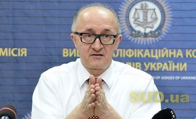 У Києві невідомі скоїли напад на суддю: подробиці інциденту