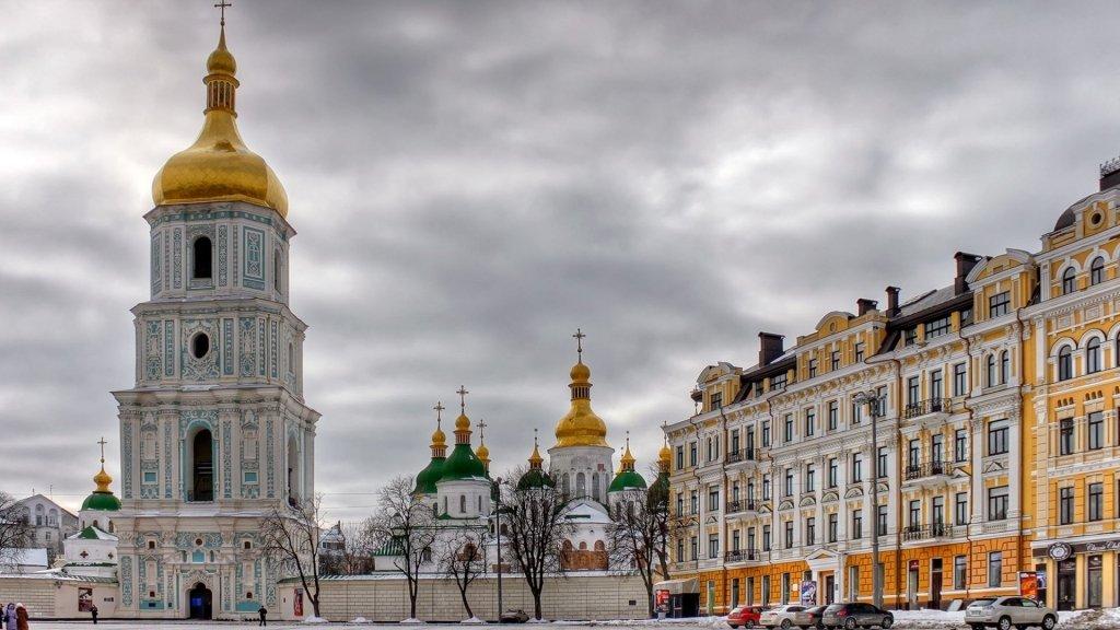 Завадила РПЦ: Україна мала отримати томос ще 10 років тому