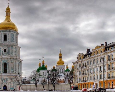 Помешала РПЦ: Украина должна была получить томос еще 10 лет назад