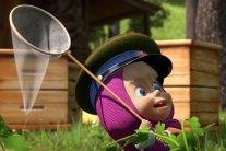 В одном из самых популярных мультфильмов современности нашли путинскую пропаганду