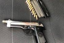 Торговали оружием: в Украине разоблачили сторонников террористов «ИГ», фото