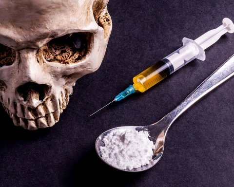 За его «голову» предлагали 5 млн долларов: умер известный наркобарон