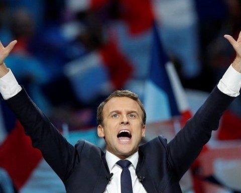 У Франції пройшов сепаратистський референдум: чим все закінчилося