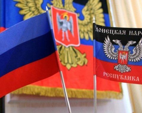 Не за то мы воевали: известный журналист рассказал, что боевики «ДНР-ЛНР» думают о своих главарях