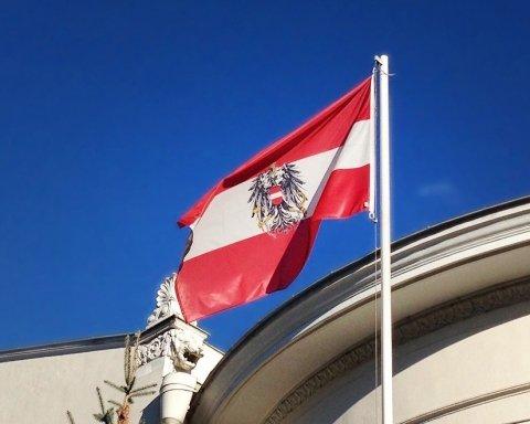 В Австрії затримали ще одного російського шпигуна: подробиці