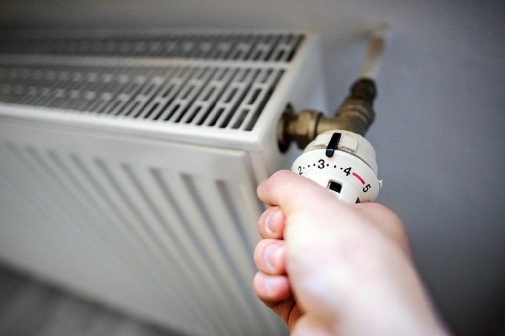 Компенсация за отопление электроприборами: украинцам назвали сумму